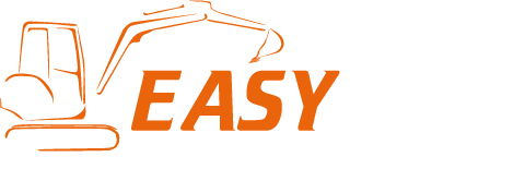 Easy Hire Logo